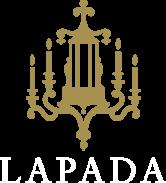 LAPADA
