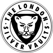 The London Silver Vaults